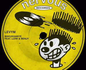 LevyM - Makukhanye (Ralf GUM Remix) Ft. Benjy & Lizwi