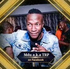 MDU a.k.a TRP & BONGZA ft Mkeyz - Bakhona