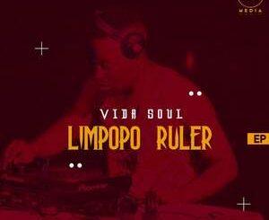 EP: Vida-soul - Limpopo Ruler