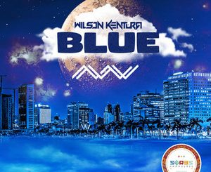 Wilson Kentura - Blue Mp3 Download