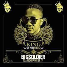 Bigsoldier - Herold Wanthekisha Mp3 Download