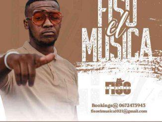 iso-El-Musica-Brian-The-Vocalist-Hadiwele-Ft.-Steleka-Samza.jpg