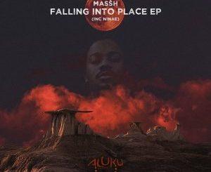 Massh - Falling Into Place