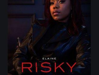 Elaine - Risky