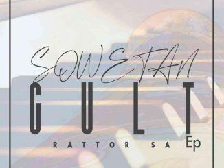 Sowetan Cult