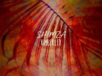 Shimza - Asuk (Original Mix)