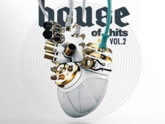 Tumisho DJ Manzo SA Tribute to Gusheshe Mp3 Download