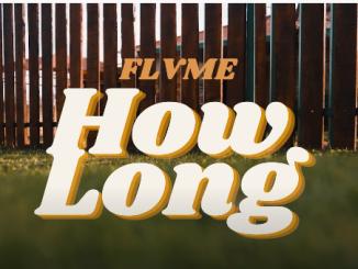 Flvme - How Long