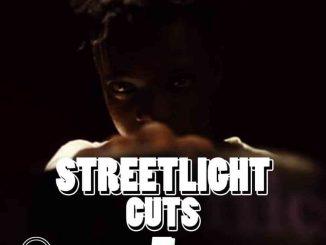 ProSoul Da Deejay - Streetlight Cuts 005 Mix
