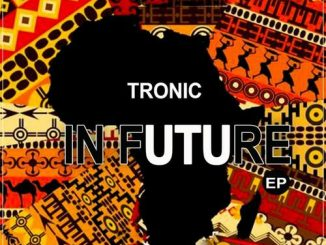 Tronic - The Lord's Of Mulu (Instrumental Version)