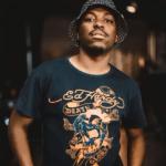 DOWNLOAD Mp3: De Mthuda - Inkwekwezi (Vocal Mix)
