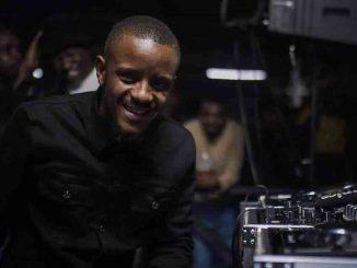 Mr JazziQ & Kabza De Small - The Hub