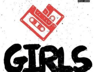 DOWNLOAD Mp3: Reason ft. Moozlie - PDYCM Pt 2 (The Bad Girl)