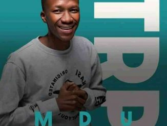 Mdu aka TRP & BONGZA - EPL1 (Main Mix)